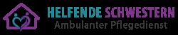Helfende Schwestern Pflegedienst Bonn