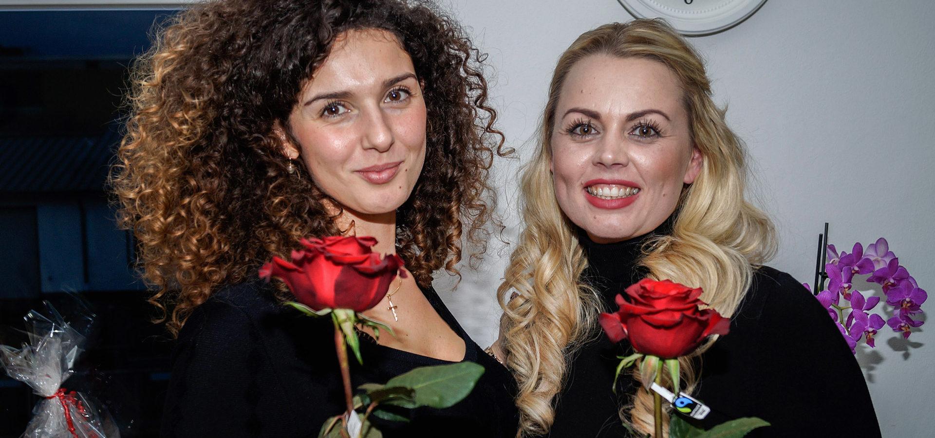 Helfende-Schwestern-Melanie-Natalie-Lila