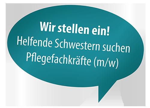 Helfende-Schwestern-Sprechblase-Wir-suchen-dich
