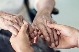 Helfende Schwestern Pflegedienst